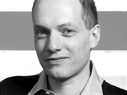 Alain de Botton's TED Talk: Atheism 2.0