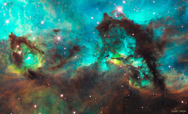 Science and the Quest for Cosmic Purpose