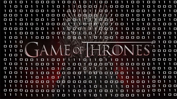 Mathematics and the Game of Thrones