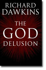 Dawkinsメ God Delusion