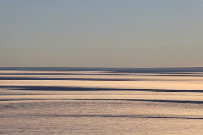 EB - Ice Horizons - 18 February 2009, 20-07-31