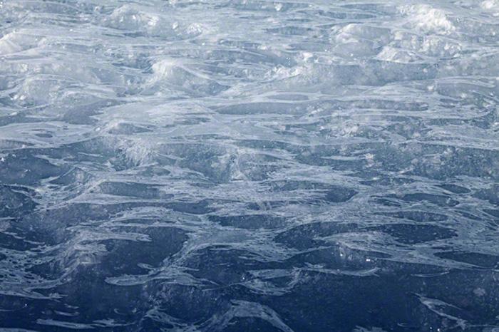 EB - Land Ice - 16 February 2009, 17-10-14