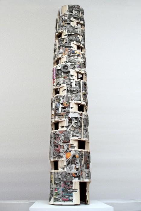 38 Britannica Tower2_LR