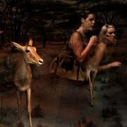 06-Gazelle-NH
