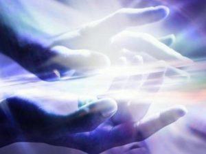 NSoR 6: The Medicine of Religion
