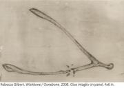 Wishbone/Gonebone